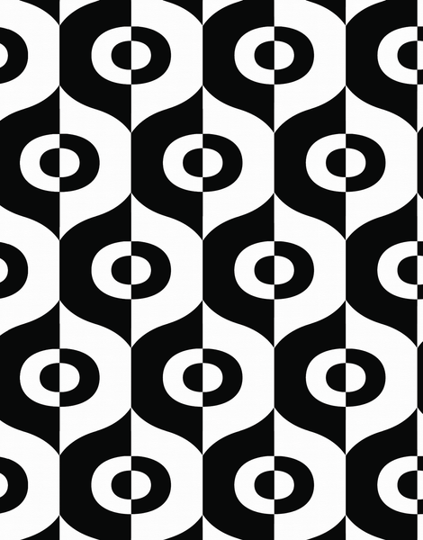 Edie Pattern