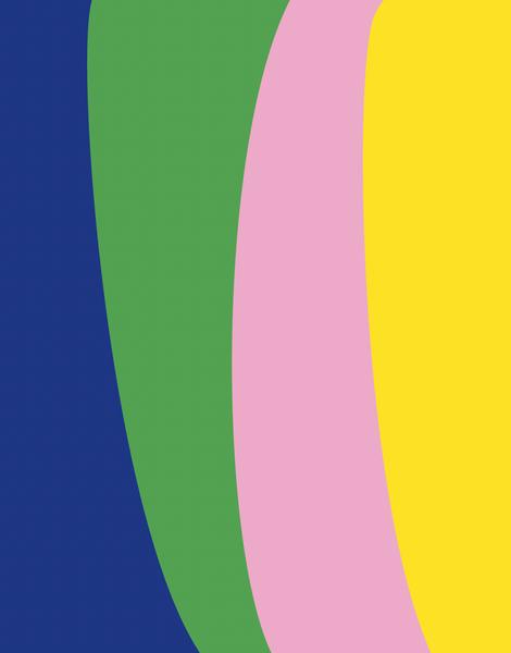 Stripebow Pattern