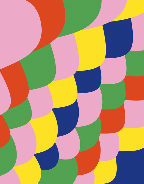 Wovenbow Pattern