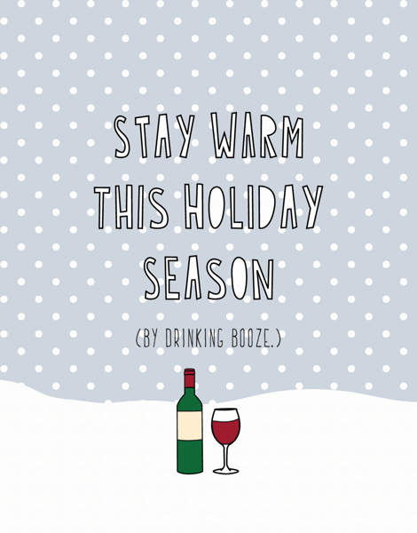 funny-stay-warm-greeting-card