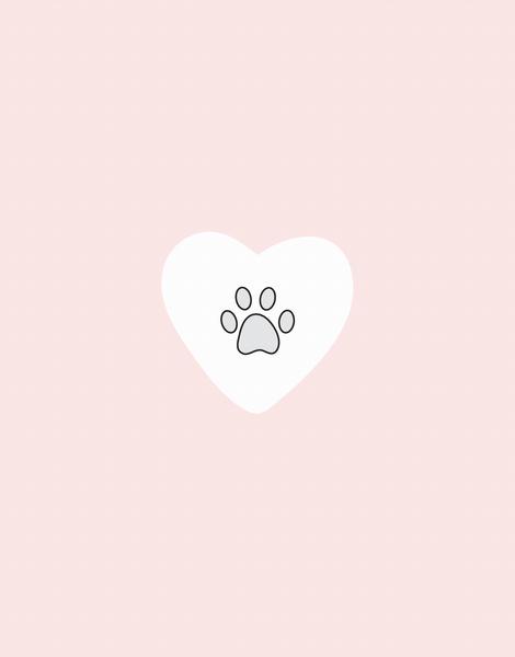 Sweet Paw