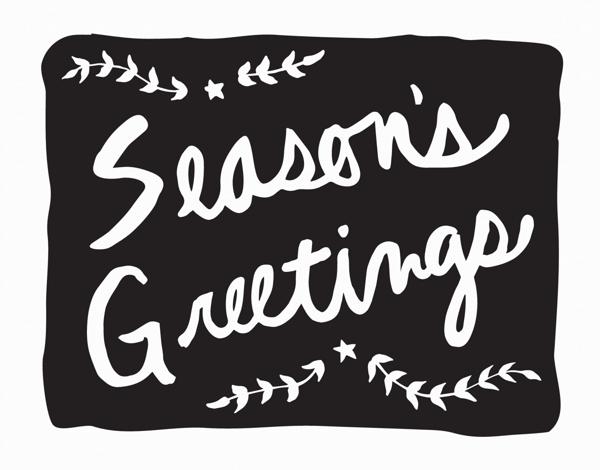 pretty-branches-seasons-greetings-card