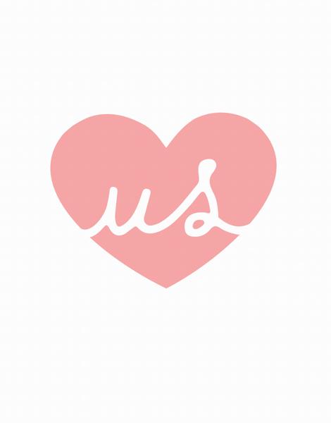 Us Heart