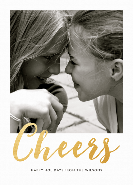 modern-gold-cheers-photo-template