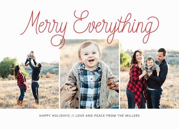 merry-everything-collage-card