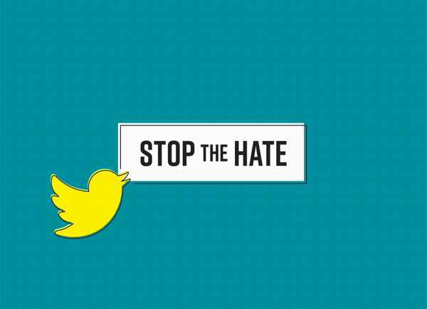 stop-twitter-hate-postcard