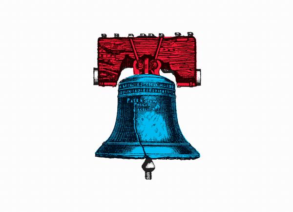 liberty-bell-political-postcard