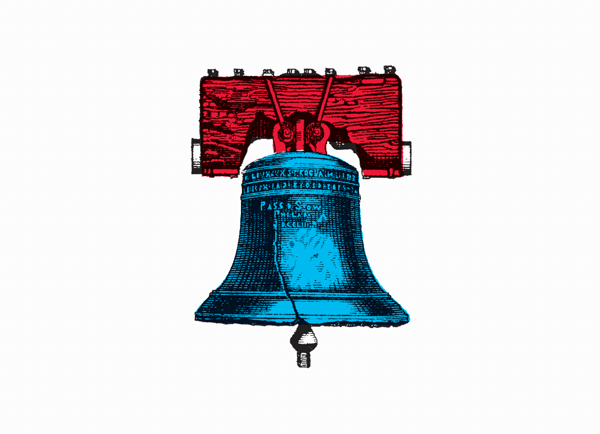 liberty-bell-political-postcard