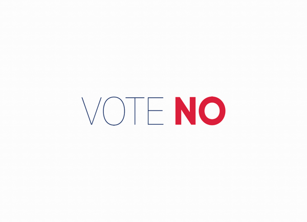 vote-no-postcard