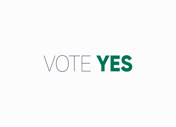 vote-yes-postcard