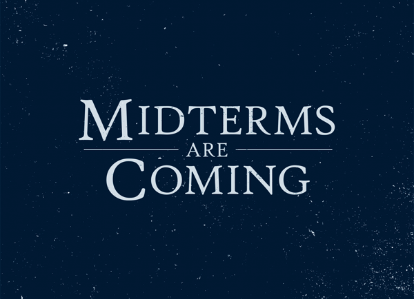 funny-political-postcard