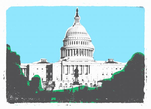 capitol-building-postcard