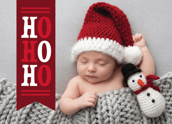 ho-ho-ho-photo-holiday-card
