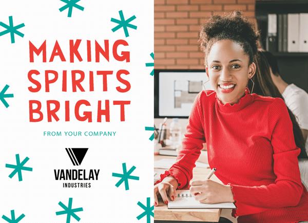 Bright Spirits Business