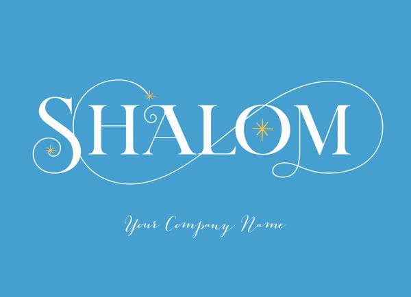 Bright Shalom