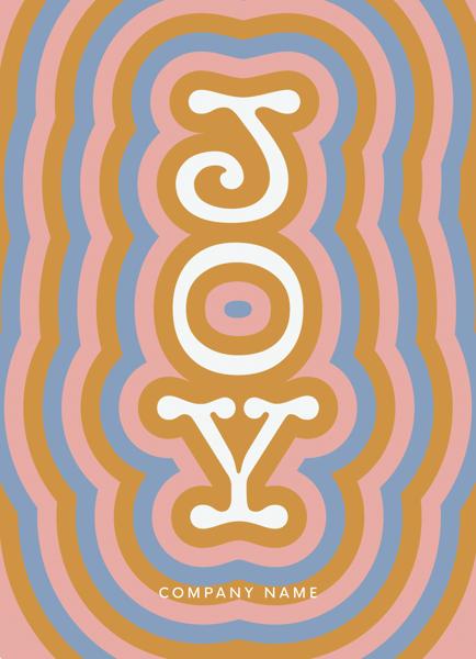 Funky Joy
