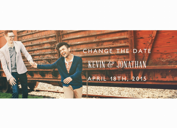 Cropped Save the date