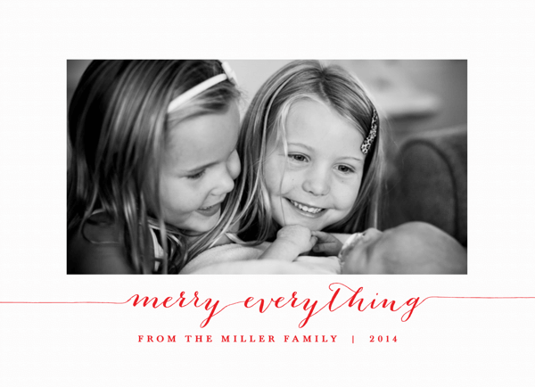 merry-everything-timeless-photo-card