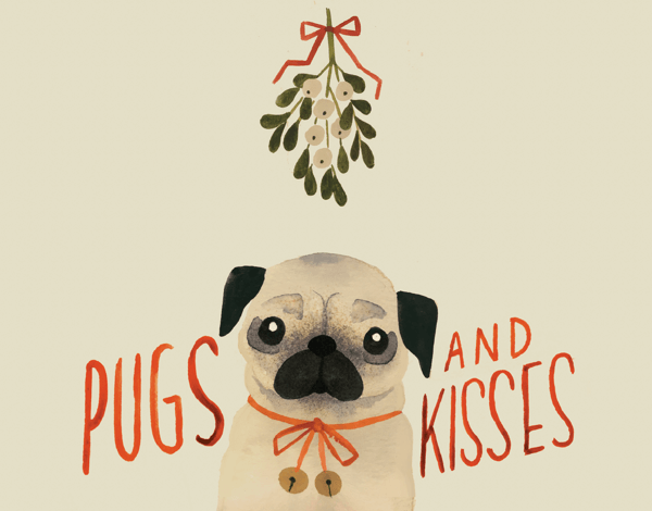 adorable-pug-holiday-card