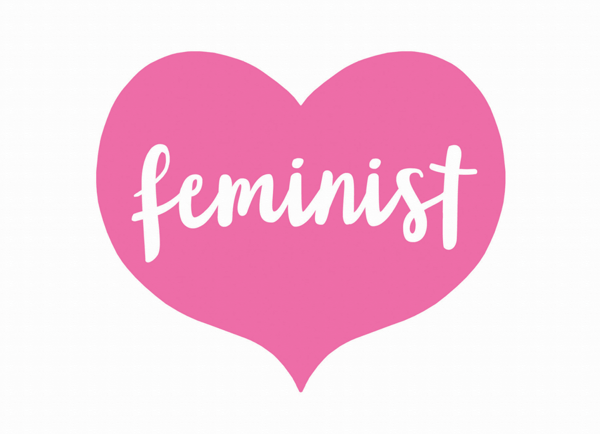 feminist-heart-political-postcards