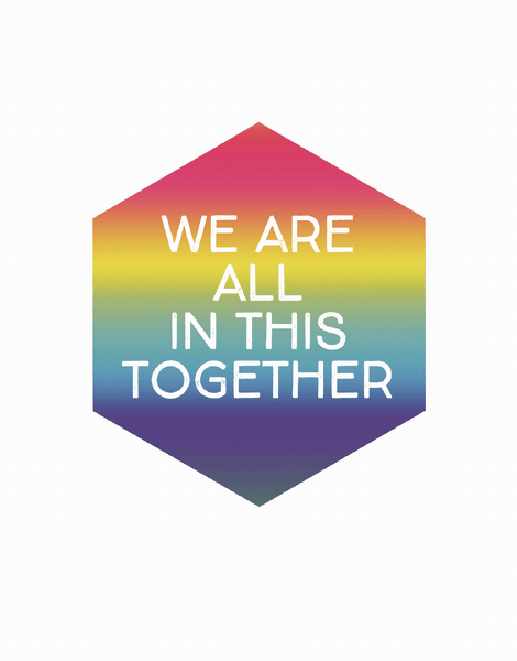 All In This Together
