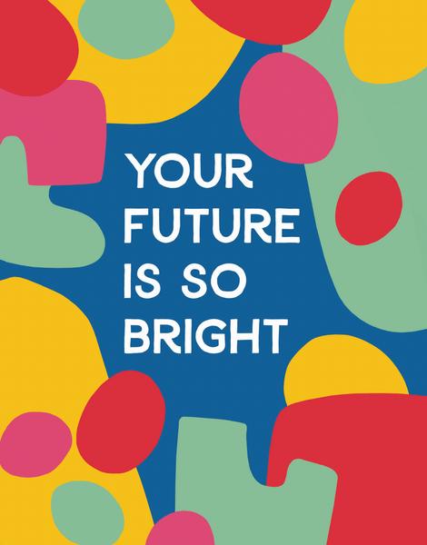 Colorful Future