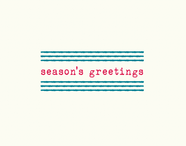 seasons-greetings-card-with-stripes