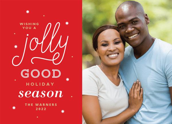 jolly-good-holiday-season-card