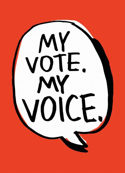 my-vote-my-voice-card