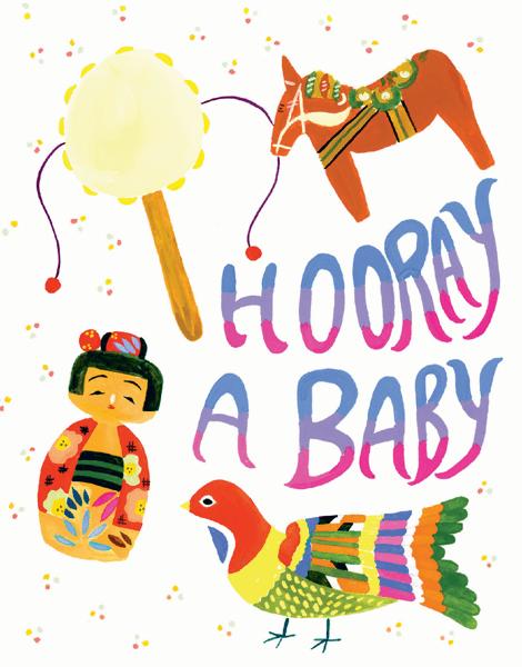 Baby Toys
