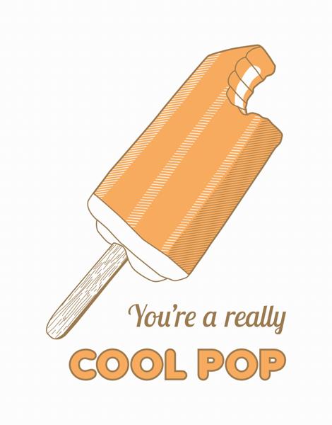 Cool Pop