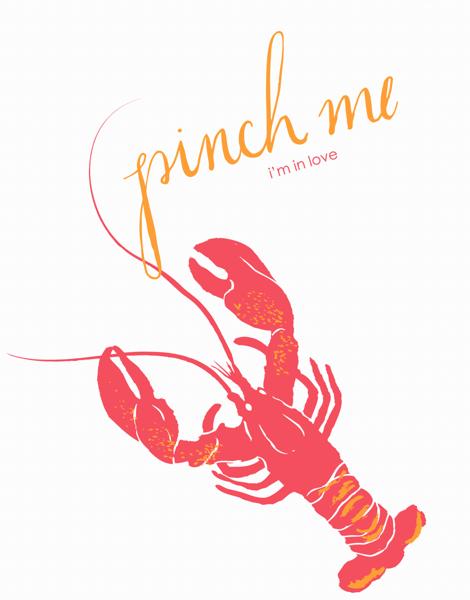Pinch Me