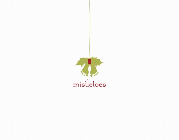 Mistletoes