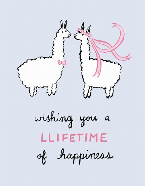 Llifetime