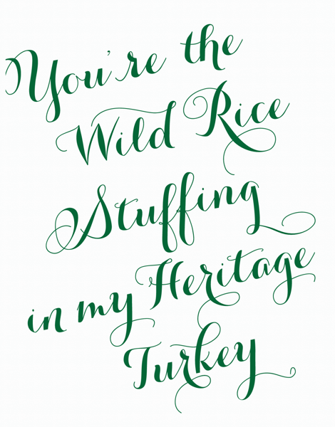 Heritage Turkey