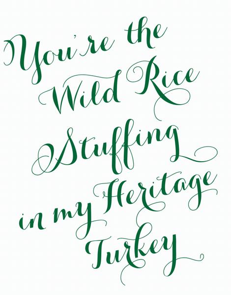 Heritage Turkey