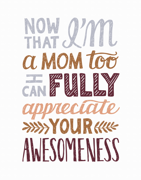 Your Awesomeness